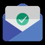 bg_inbox